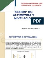 i. Unidad Principios Basicos de Cartografia Sesion 02_ Conceptos Basicos de Geodesia