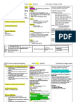 Week 4 Chem and Anatom Lesson Plan 2010-11