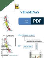 vitaminas-2017-clase-nueva.pdf