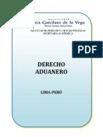 derecho-aduanero.pdf