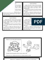 8. La Piel y Sus Funciones
