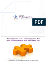 tvi-presentation1