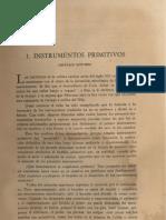 Historia_Universal_de_los_Instrumentos_Musicales_.pdf