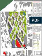 LAMINA FINAL DE PLANIMETRIA.pdf