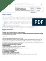 PLANIFICACION 2° MEDIO 21 DE  JUNIO LA PUBLICIDAD Y LA COMUNICACION COMO MEDIO DE CONCENTIZACION