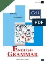 33313779-English-Grammar-Spoken-English-Institute-Lucknow.pdf