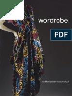 Wordrobe.pdf