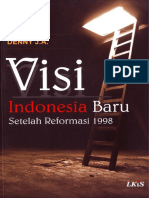 visi_indo_baru_new.pdf
