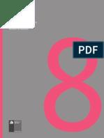 Programa 8°.pdf