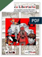 0.1-Gráfica_Libertaria.pdf