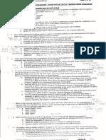 AP 34PW-2.pdf