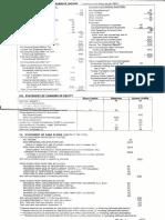 AP 34PW2-2.pdf