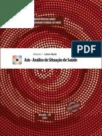 asis_analise_situacao_saude_volume_1.pdf