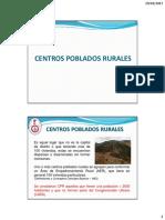 Sesion 3_Localidades Rurales