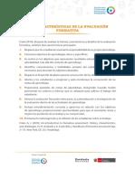10 características-2 cizek.pdf
