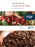 sector-cafe-peru.pdf