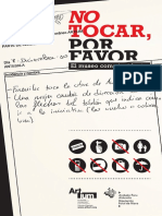 ntpf_castellano1.pdf