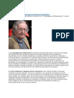 noam-chomsky-la-manipulacion.pdf