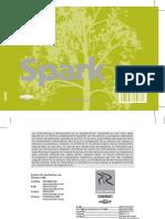 Manual Chevrolet Spark 2015.pdf