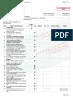 te1-provisionales.pdf