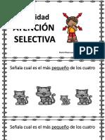 actividad-atencion-selectiva.pdf