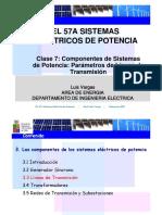 EL_57A_clase_7.pdf