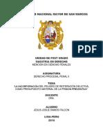 Trabajo de Reiteración Delictiva - Jesús RF (PROTOTIPO HACER) (2).docx