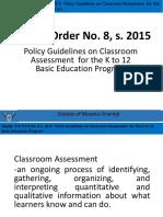 02_2_do_8_s._2016_assessment_2.ppt