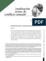 ARGOS - INTERNACIONALIZACIÓN EN UN ENTORNO DE CONFLICTO ARMADO.pdf