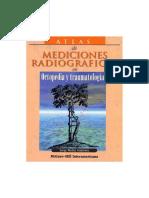 atlas de mediciones radiograficas en ortopedia y traumatologiaeditado.pdf