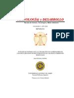 analisis economico de diseño de ICalor.pdf