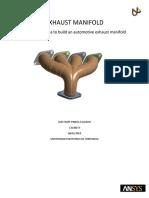 analisis manifold de escape 1.docx