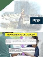 oncología final.pptx