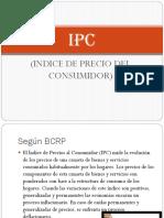 30 IPC Microeconomia