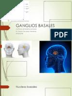 GANGLIOS BASALES.pptx