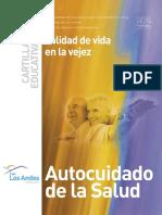 Calidad de Vida en la Vejez.pdf