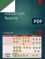 Adición-con-Reagrupación.pptx