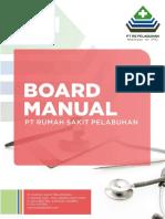 Board Manual