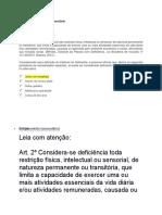 7ACQF.docx