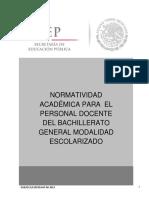 FI_Normatividad_Docente.pdf