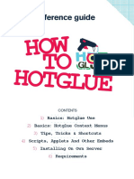 howtohotglue_v01