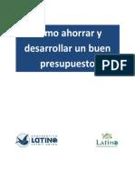 Ahorro-y-Presupuesto-ESP-15SEP11.pdf