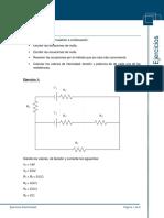 Electricidad FB.pdf