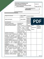 GFPI-F-019 Guia Aprendizaje 1 INDUCCIÓN.docx