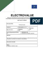 tecnica de soldagem.pdf.pdf