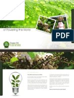 Green Oil Brochure WL