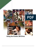 Kinetix300LAB (1).pdf