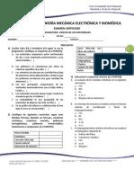 FIMEB - Ciencia de Materiales