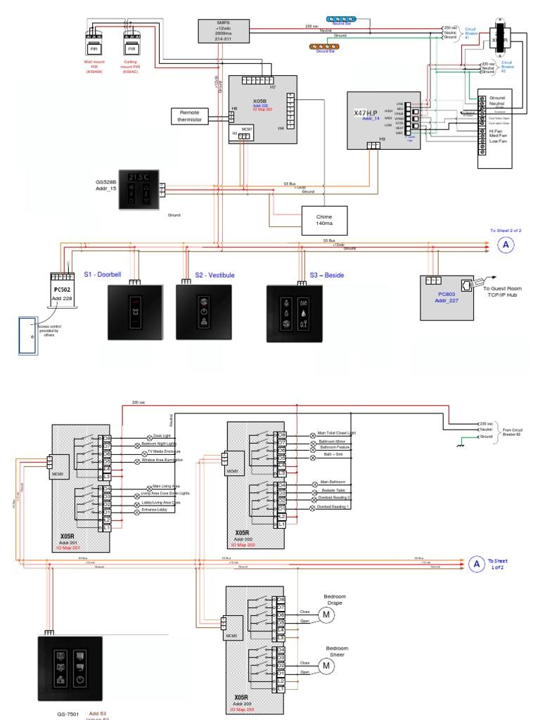 sample wiring diagram inncom samsung wiring diagram inncom wiring diagram #24
