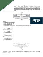 Resolução Da Questão 52 Do Simulado AFA E EFOMM